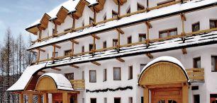 Hotel Ośrodek Wypoczynkowy Zakopiec - Sylwester