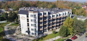 Ośrodek Hotelowy BARBARA - Święta i Sylwester 24.12. 2019 - 28.12.2019 r