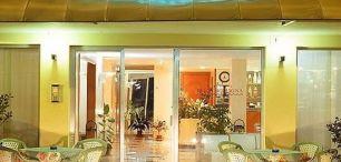 Hotel BELLA ROMAGNA