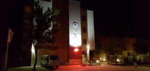 Hotel VEGA Kranevo