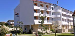 HOTEL ALBA*** - Sv. Filip i Jakov k. Biogradu