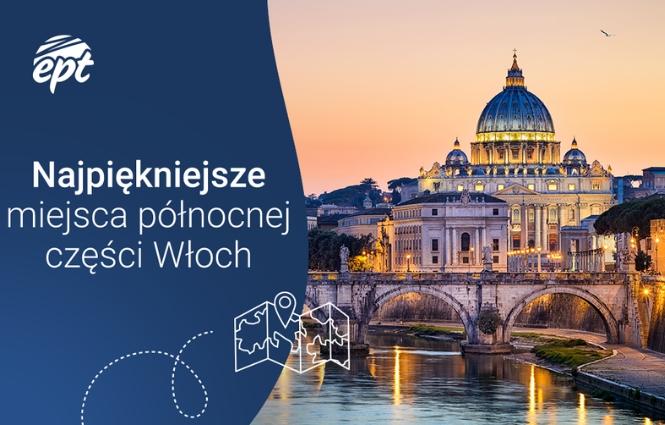 Rzymskie Wakacje Oferta I Opinie Euro Pol Tour