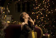 Hotel Muflon - Święta w Ustroniu - 23.12.2020-27.12.2020