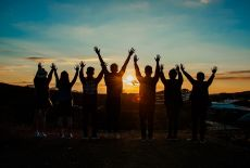 Port Grimaud - Obóz młodzieżowy w Camping Les Prairies de la Mer *****