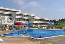 Hotel DALIA GARDEN (autokarowe 12 dni)