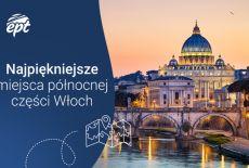 RZYMSKIE WAKACJE - Hotel Continental*** Pesaro